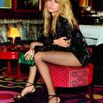 Holiday fashion Wishlist 2014 Part One