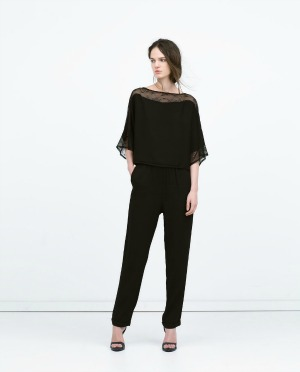 What to wear to a wedding?