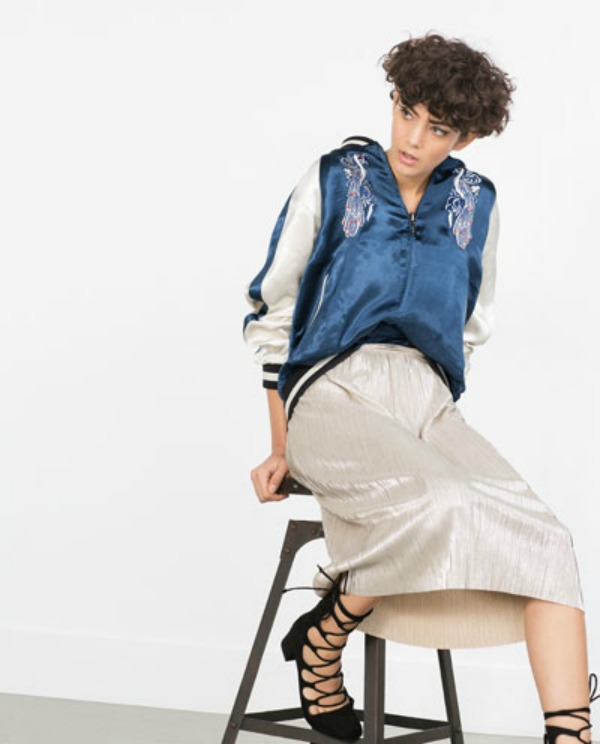 10 Zara pieces you need in your closet