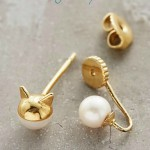 What to get her for Christmas: Jewellery