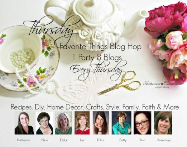 Thursday-Favorite-Things-blog-hop-hostesses-2015-