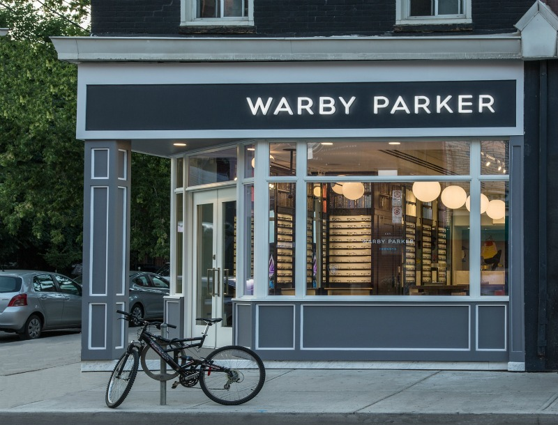 Warby_Parker_Exterior