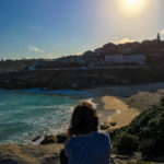 From Coogee to Bondi Beach in one hour