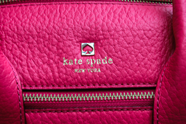 kate purse 3 (1 of 1)