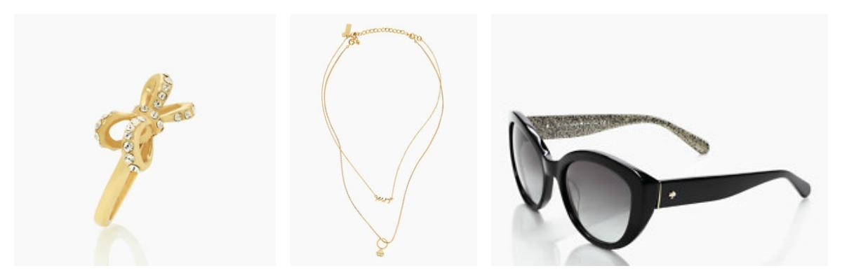 Holiday fashion wishlist 2014 part two