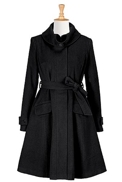 Eshakti coat