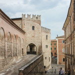 Beautiful Places: Fabriano