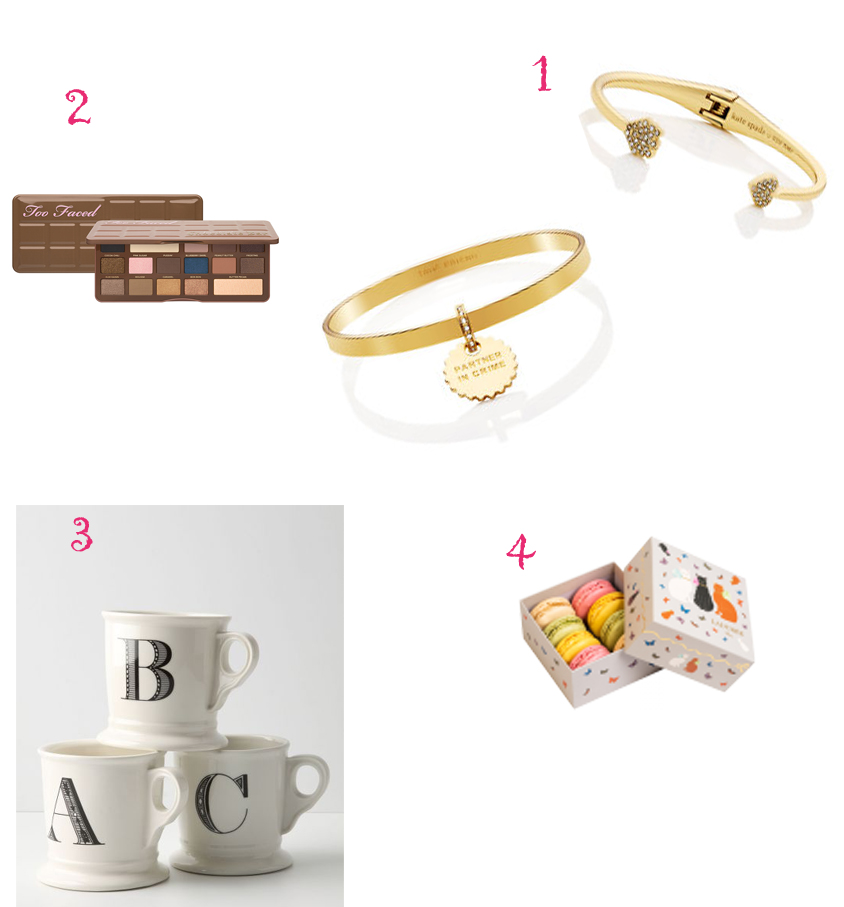 Valentine's Day gifts for yourself