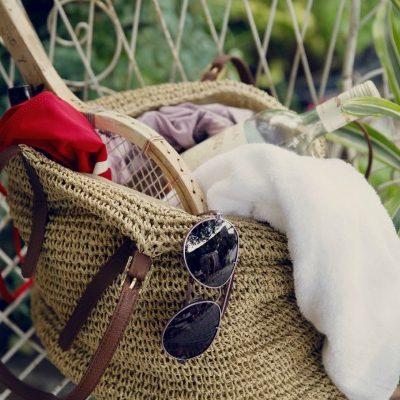 Dreamy Bags
