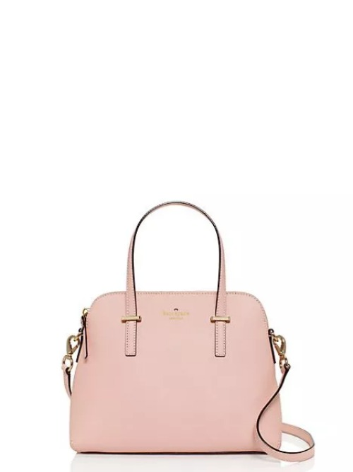 Kate Spade The monogram shop