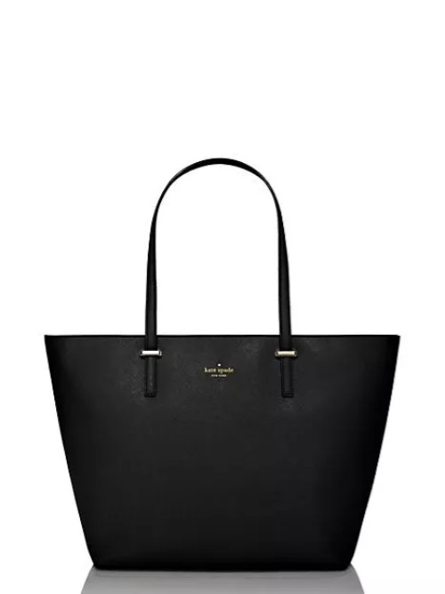 kate spade: the monogram shop