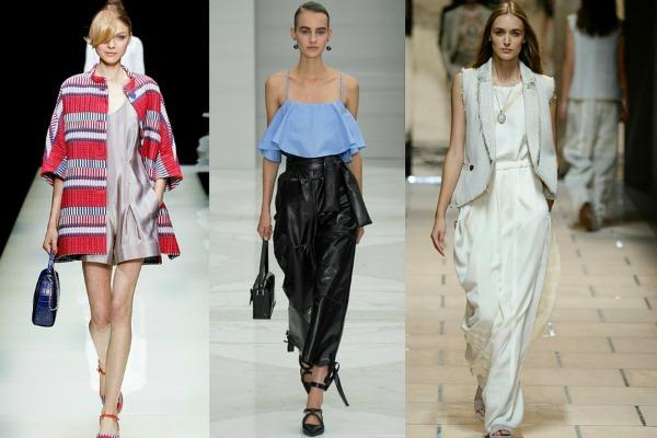 Milan Fashion Week Part 3