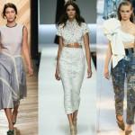 Milan Fashion Week Part 2