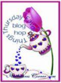 thursday favorite things blog hop button
