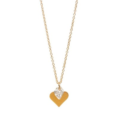 The best Christmas gifts for her: Jewellery