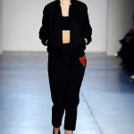 New York Fashion Week: Giulietta New York