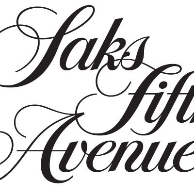 Saks Fifth Avenue comes to Toronto