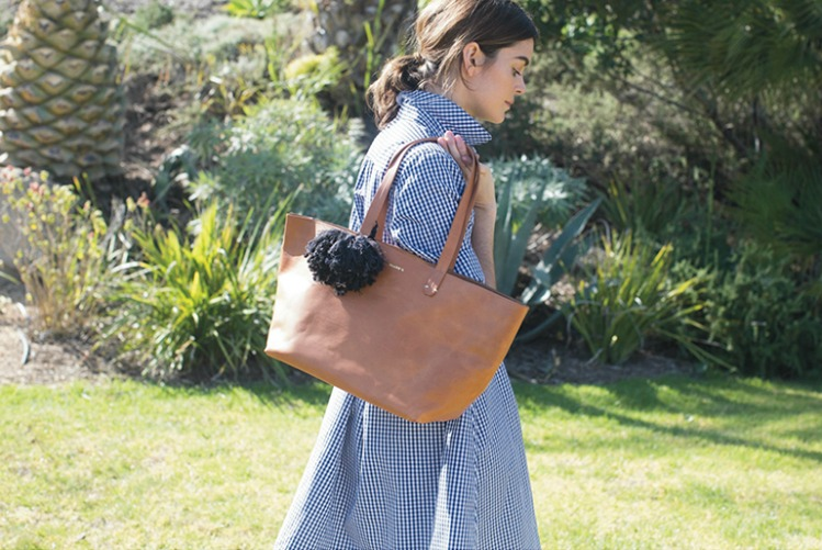 The best bags for Spring 2016