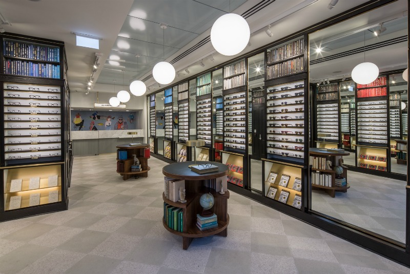 Warby_Parker_Toronto_Interior