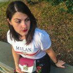 Milan 1979