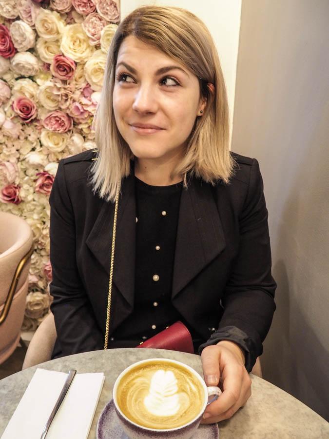 Elan Cafè